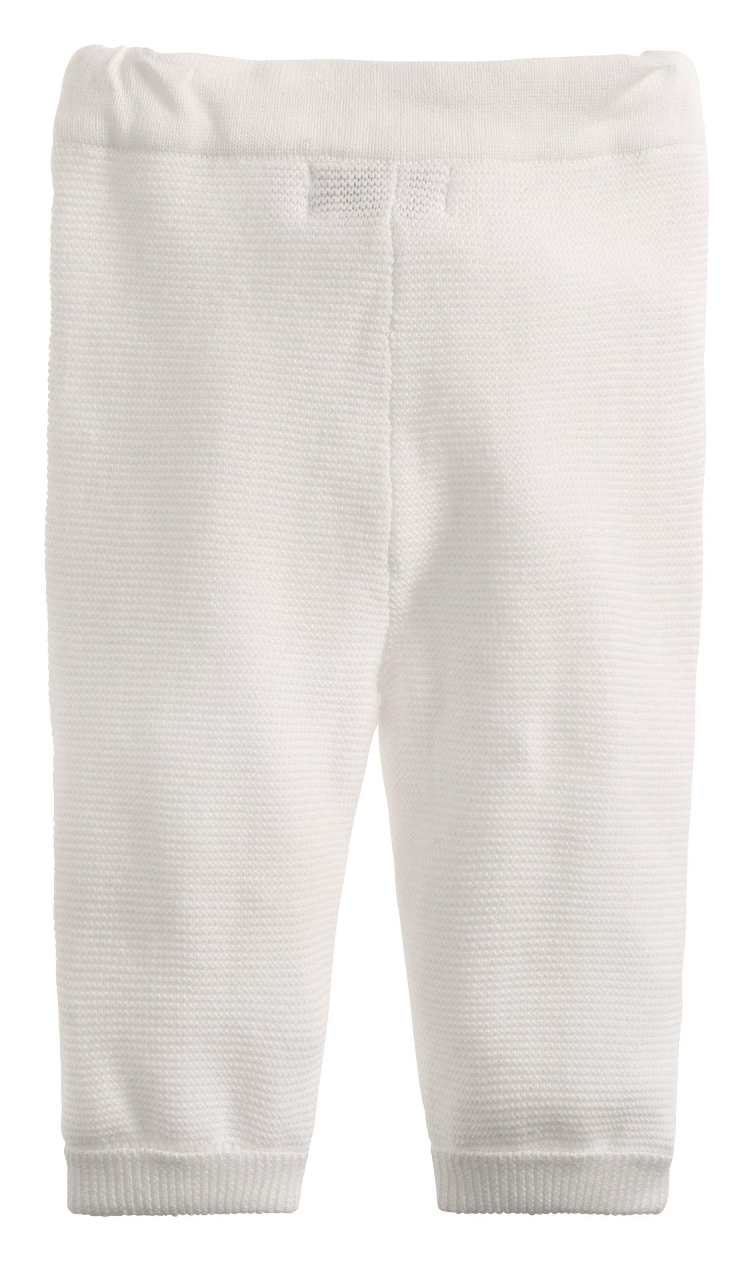Noppies Pantalones para Bebés 5