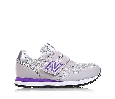 scarpe bimba 33 new balance
