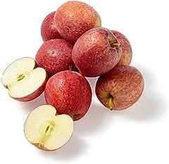 Apfel Gala Royal, 1kg, Italien