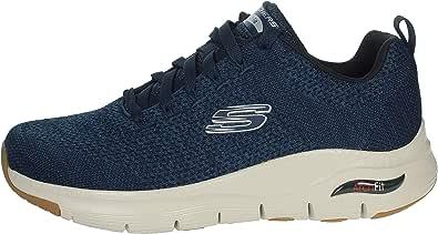 Skechers Arch Fit - Sneaker Paradyme da Uomo