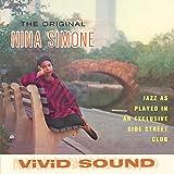 Little Girl Blue [ltd Ed Green Vinyl] [Vinilo]
