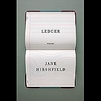 Ledger: Poems