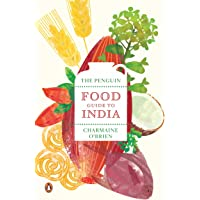 Food Guide to India