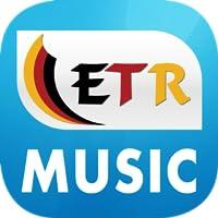 ETR.Music