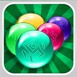 Toon Super Blast cheats - Toy play