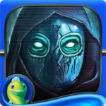 Haunted Hotel: Eternit� Edition Colle...