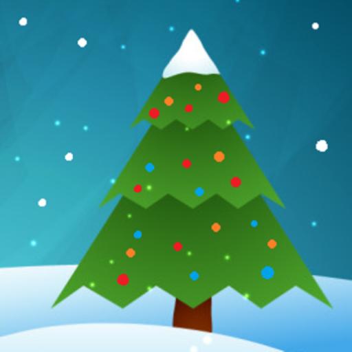 CadDev Christmas Carols