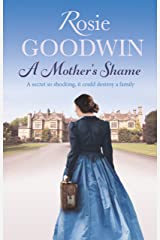 A Mother's Shame Kindle Edition