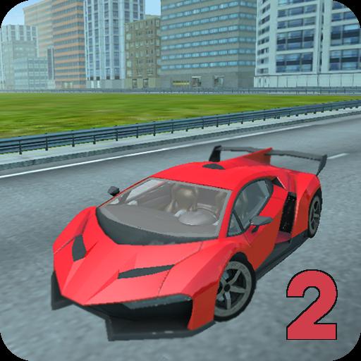 extreme-car-simulator-2