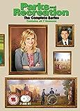 Parks And Recreation Season 1 - 7 izione: Regno Unito] [Import anglais]