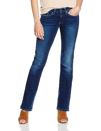 Rabattgutschein günstiger Preis sehr bekannt Pepe Jeans Women's Piccadilly Jeans