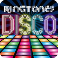 Disco Music Ringtones 100 +