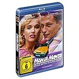 Manta Manta [Blu-ray]