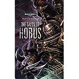 The Talon of Horus: 1