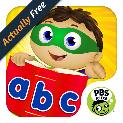 super-why-abc-adventures-project-x