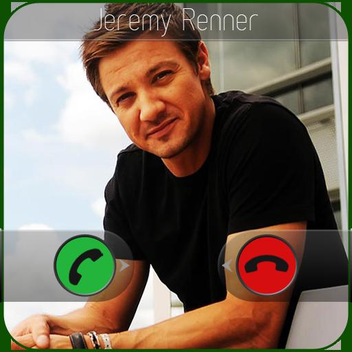 jeremy-renner-prank-call