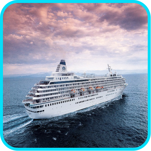 all-inclusive-cruising