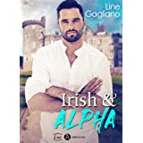 Irish & Alpha