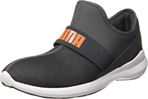 Puma Men's Pace Idp Sneakers