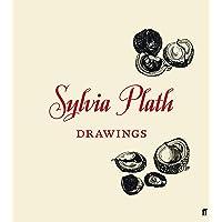 Hughes, F: Sylvia Plath: Drawings