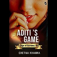 Aditi's Game