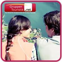 gruppentouristik.net