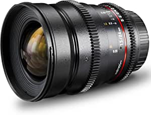Walimex Pro 24 Mm 1 1 5 Vcsc Foto Kamera
