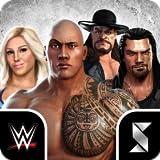 WWE Champions 2019 Kostenloses Rätsel-Rollenspiel