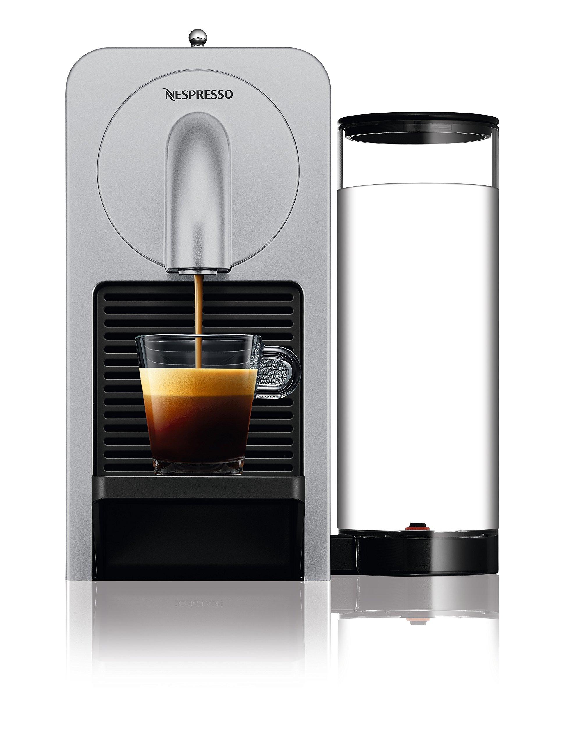 DeLonghi-EN-170S-Nespresso-Kapselmaschine-Prodigio-mit-Bluetooth-Appsteuerung