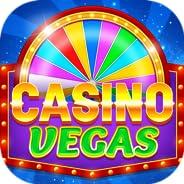 Casino Games:Huge Win Casino Slots - Free Casino Slot Machine Games,Slot Machine Games Free,Slots With Bonus G
