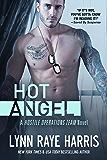 HOT Angel (Hostile Operations Team - Book 12) (English Edition)