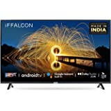 Best 50 Inch LED TV Under 50000 in India - (2020 Review) 2