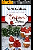 Erdbeeren im Schnee (Tennessee Storys) (Zuckergussgeschichten 5)