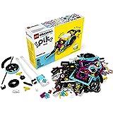 Lego® Education Spike Prime Kit d'extension
