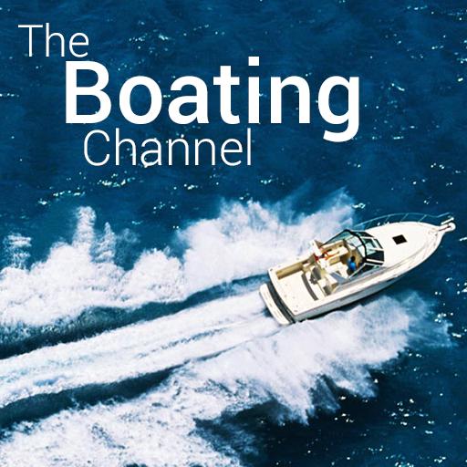 671942f8b99 Boating le meilleur prix dans Amazon SaveMoney.es