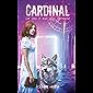 Cardinal: Le jeu n'est pas terminé