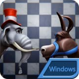 Politische Chess 3D [PC Download]