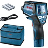 craftsman 1000 degree infrared thermometer
