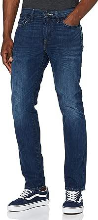Levi's 511 Slim Fit Jeans (Pacco da 100) Uomo
