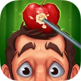 Äpfel Schießen
