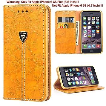 coque iphone 5 mulbess