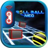 Roll Ball Neo