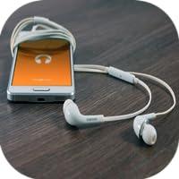 Best music phone