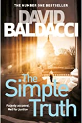 The Simple Truth Kindle Edition