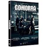 Gomorra - St.4 ( Box 4 Dv)
