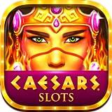 Kleinanzeigen: Caesars Slots & Casino Free
