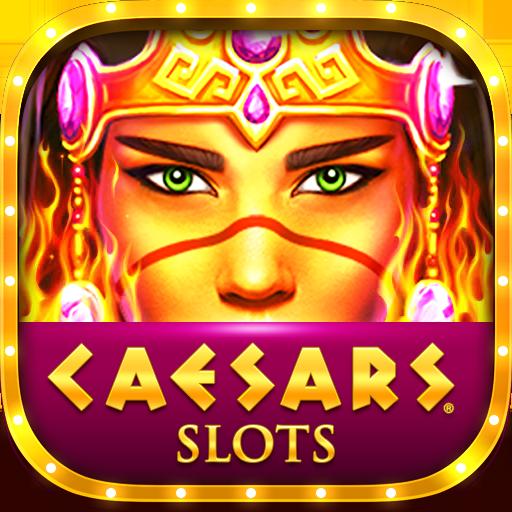 caesars-slots-casino-gratuit