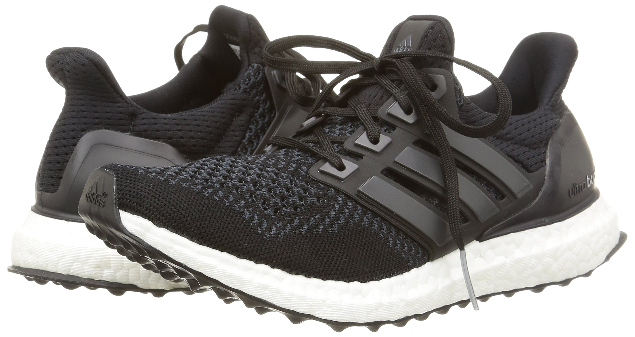 81cPyCCCL5L - adidas Ultra Boost, Women's Running Shoes