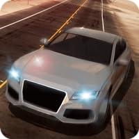 Free City Driving 3D Pro