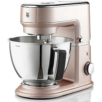 Amazonde Wmf Küchenminis Küchenmaschine One For All 430 Watt